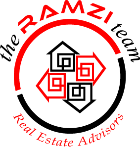 logo-the-ramzi-team-real-estate-advisors