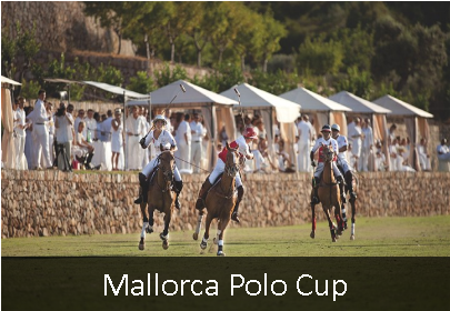 Mallorca Polo Cup